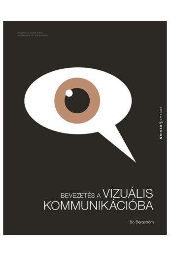 Bevezetés a vizuális kommunikációba