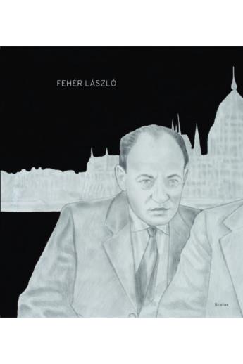 Fehér László: Papírmunkák 2013–2015