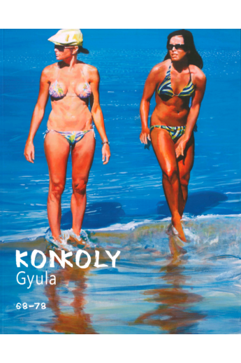 Konkoly Gyula - 68-78
