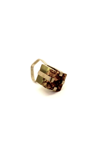 IMOLAANDERLIK gyűrű n6