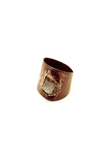 IMOLAANDERLIK gyűrű n14