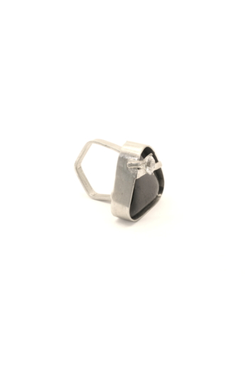 IMOLAANDERLIK gyűrű n1