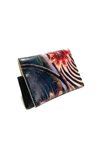 Artista: Kicsi pénztárca / Dzsungel