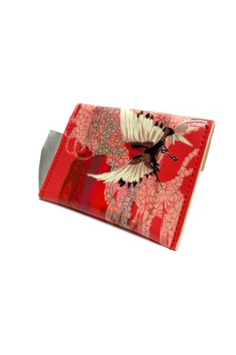 Artista: Kicsi pénztárca / Kolibri