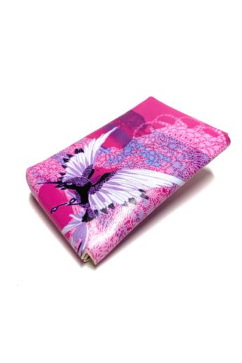 Artista: Vastag pénztárca / Kolibri