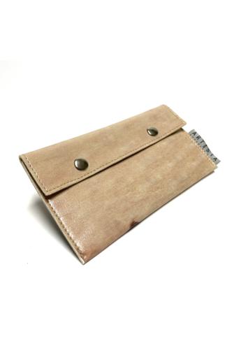 Artista: Vékony pénztárca / Pettyes