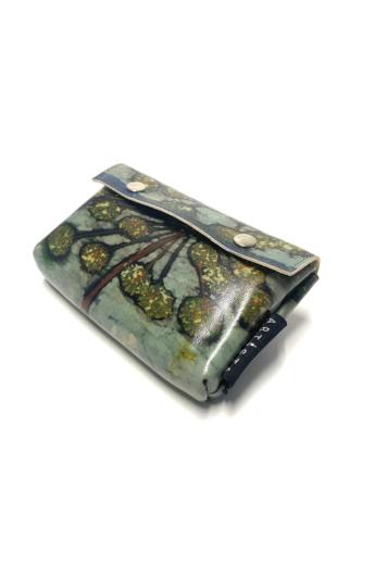 Artista: Vastag pénztárca / Pitypang