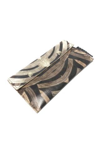 Artista: Vékony pénztárca / Bagoly