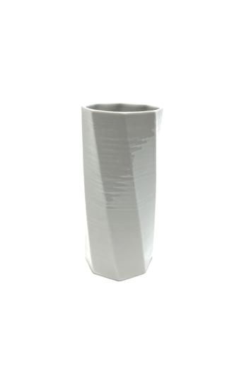 Babos Pálma: 3D váza n2