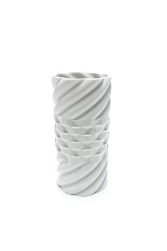 Babos Pálma: 3D váza n3