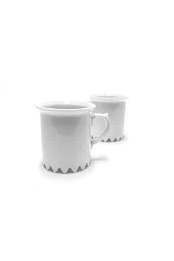 Babos Pálma: C42 kávéskészlet / kicsi