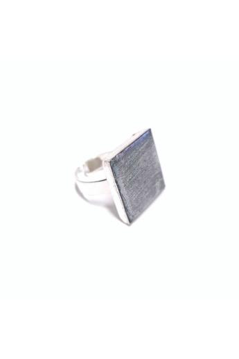 Bibeton: Gyűrű / irizáló