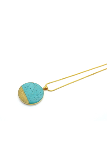 Bibeton: Keretes medál n1