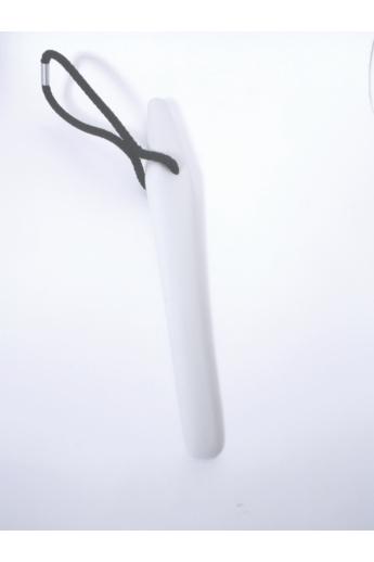 Botos Balázs: Long sharpener