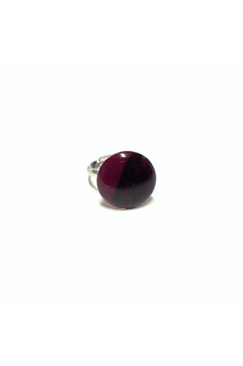 COTA: Kerek minimalista gyűrű