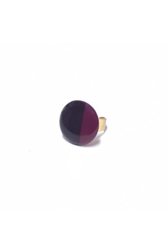 COTA: Minimalista gyűrű