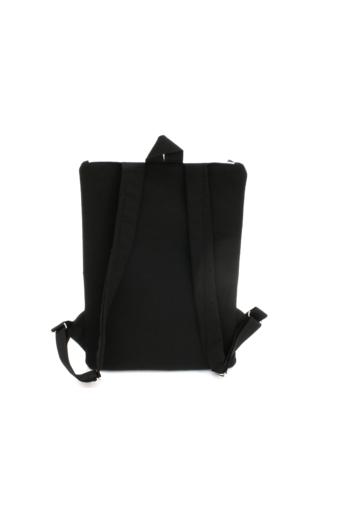 EVAM: Laptop hátizsák