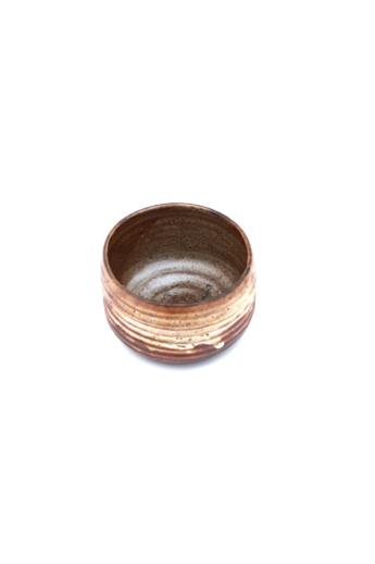 ERROR N' MORE: Kerámia csésze No.1 / magasság 7cm, ø 12cm
