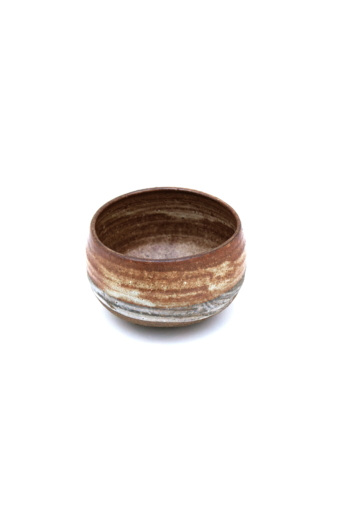 ERROR N' MORE: Kerámia csésze No.2 / magasság 7cm, ø 12cm