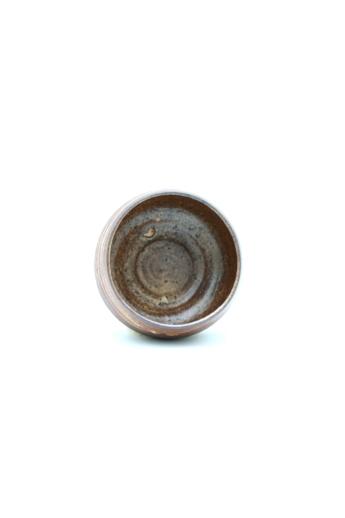 ERROR N' MORE: Kerámia csésze No.3 / magasság 7cm, ø 12cm