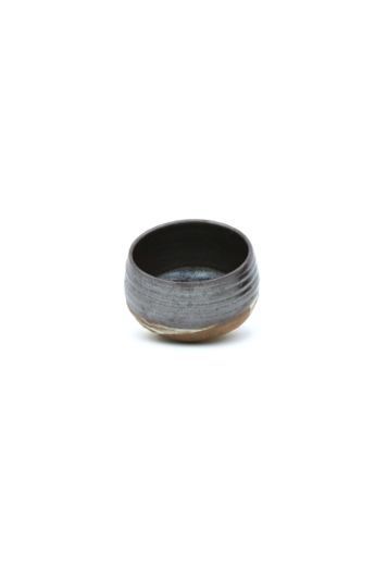 ERROR N' MORE: Kerámia csésze No.6 / magasság 7cm, ø 12cm