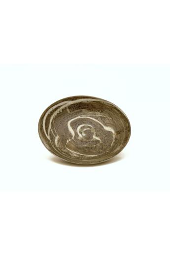ERROR N' MORE: Közepes tányér No.2 / ø 25cm
