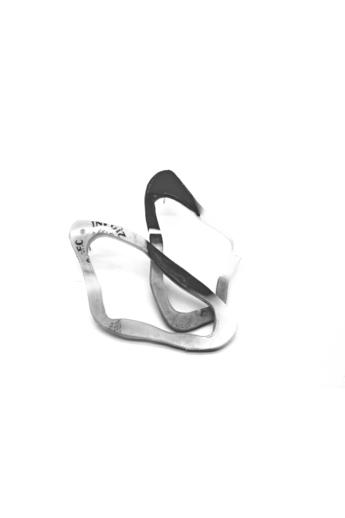 Borbala Design: Nagy fülbevaló n6