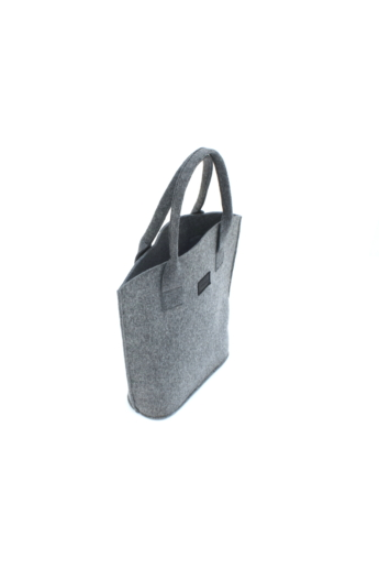 MOA: Fox táska n1