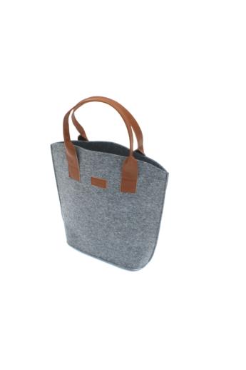 MOA: Fox táska n2