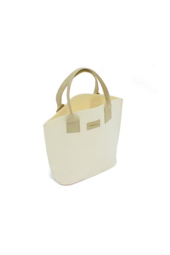 MOA: Fox táska n3