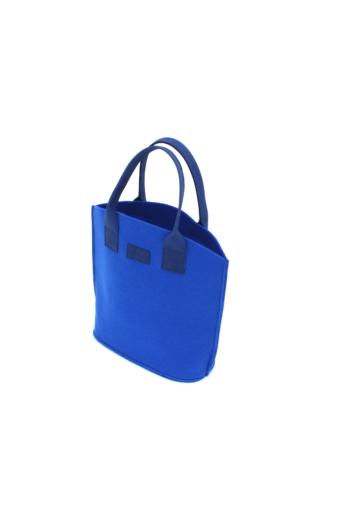MOA: Fox táska n4