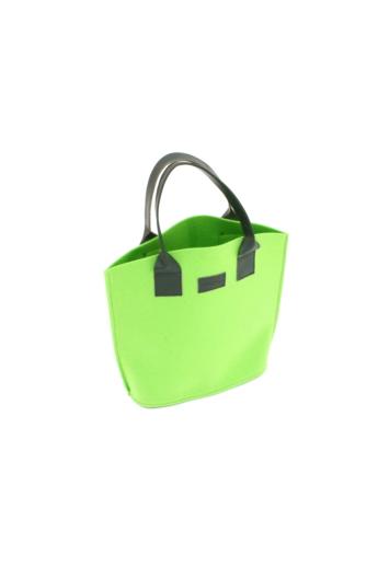 MOA: Fox táska n5