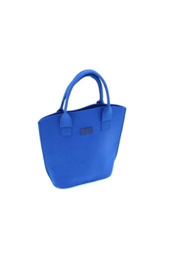 MOA: Gray táska n1