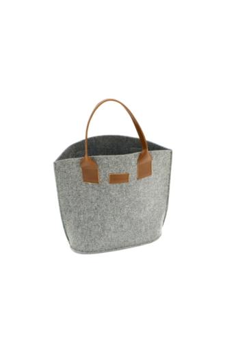 MOA: Gray táska n2