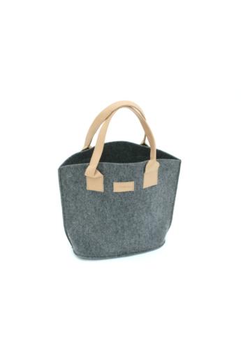 MOA: Gray táska n3
