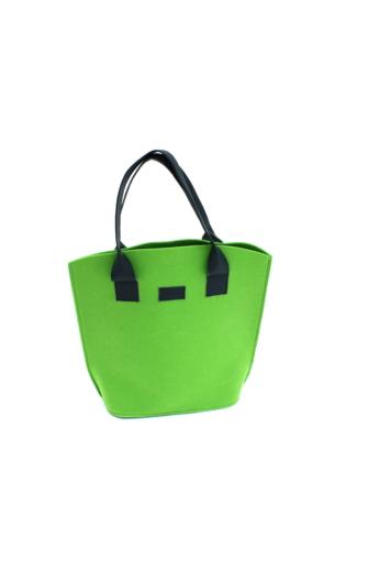MOA: Gray táska n4