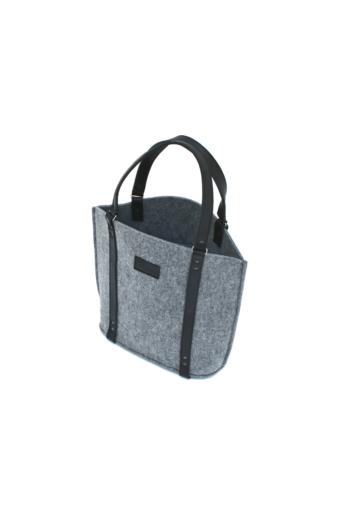 MOA: Gray táska n6