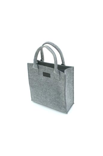 MOA: Jacky táska n1