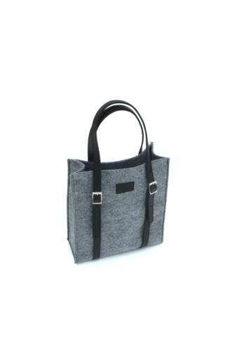 MOA: Jacky táska n3
