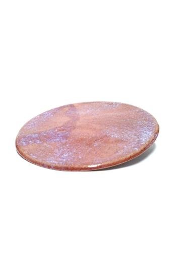 Marék Műhely: Nebula Basic tányér / ø23cm