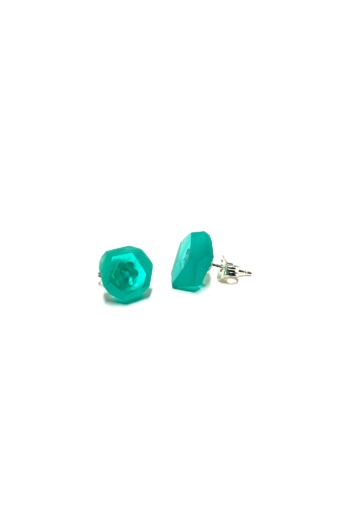 NISE DESIGN: Neolith fülbevaló No1