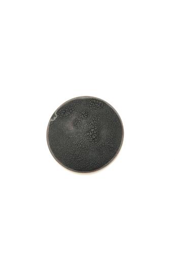 Noomart Dots Bross / Okker-Fekete