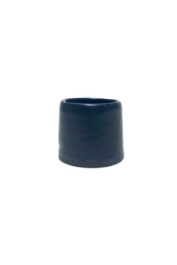 OHO CERAMICS: MIMMA csésze N1
