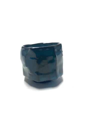 OHO CERAMICS: MIMMA csésze N3