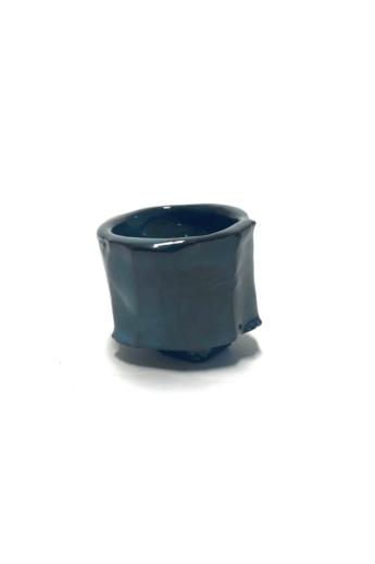 OHO CERAMICS: MIMMA csésze N6