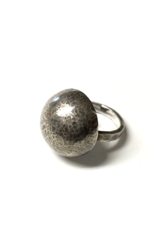 Pasztorniczky Balázs: Gyűrű n3