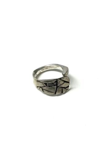 Pasztorniczky Balázs: Gyűrű n5