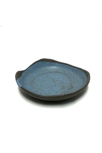 Rasa Ceramicart: Apály tál n1 / ø26cm