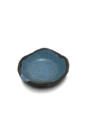 Rasa Ceramicart: Apály tál n2 / ø17cm