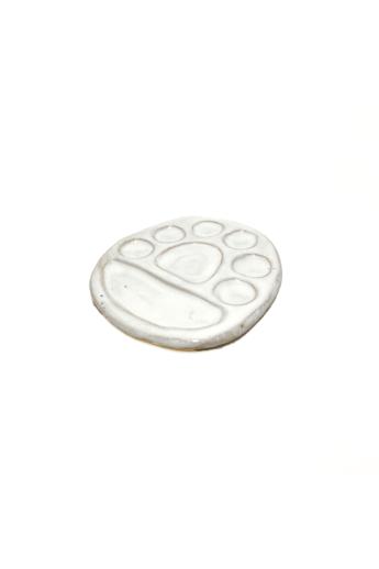 Rasa Ceramicart: Paletta /  / ø13cm